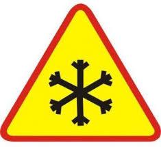 Wykonawcy zimowego utrzymanie dróg powiatowych